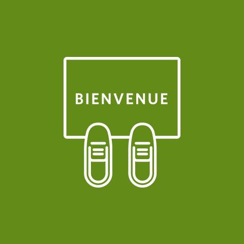 Agence SDA3