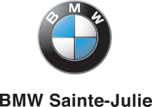BMW Sainte-Julie
