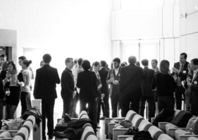 Formation aux employeurs