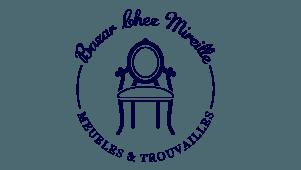 Bazar chez Mireille