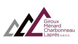 Giroux Ménard Charbonneau Laprés s.e.n.c.
