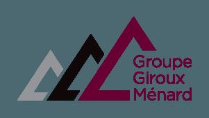 Groupe Giroux Ménard