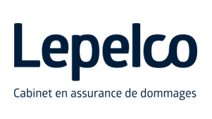 Groupe Lepelco