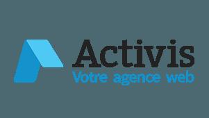Activis Technologies