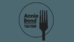 Annie Bond Traiteur