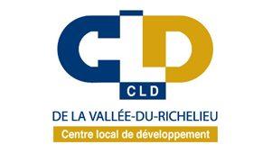 CLD de La Vallée-du-Richelieu