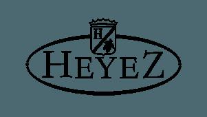 Chocolat belge Heyez père et fils