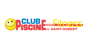 Club Piscine St-Hubert