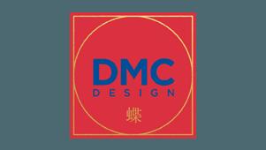 DMC Design