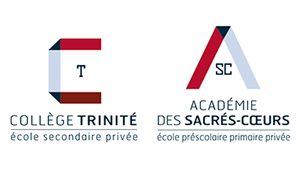 Académie des Sacrés-Cœurs et Collège Trinité