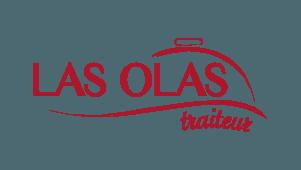 Las Olas traiteur