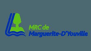 MRC Marguerite-D'Youville