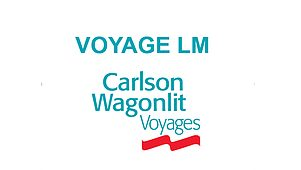 Agence de Voyage LM