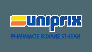Pharmacie Uniprix Roxane St-Jean