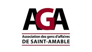 Association des gens d'affaires de Saint-Amable (AGA)