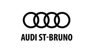 Audi Saint-Bruno