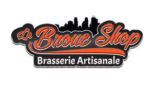 La Broue Shop