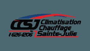 Climatisation Chauffage Sainte-Julie