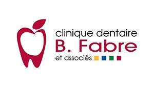 Clinique Dentaire B. Fabre et Associés
