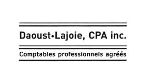 Daoust Lajoie, CPA Inc.