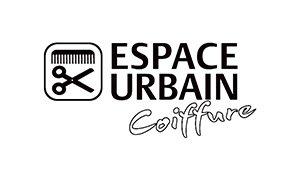 Espace Urbain coiffure