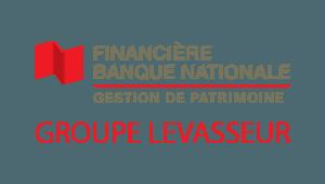 Groupe Levasseur – FBN Gestion du patrimoine