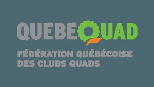 Fédération Québécoise des Clubs Quads