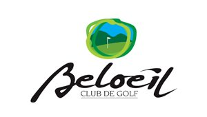 Club de golf Beloeil