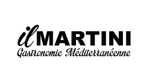 Restaurant Il Martini