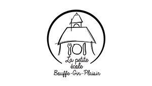 Restaurant La Petite École