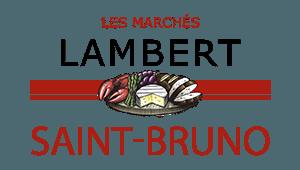 Marché Lambert et frères