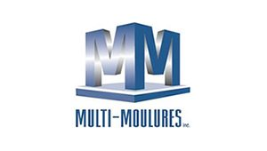 Multi-Moulures