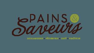 Pains & Saveurs