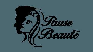 Pause Beauté