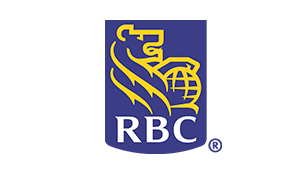 RBC / Maureen Bourrelle