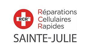 RCR Réparations Cellulaires Rapides Sainte-Julie
