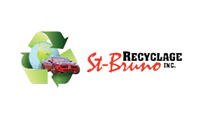 Centre de recyclage St-Bruno