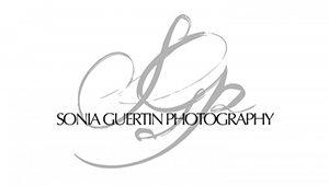 Sonia Guertin – Photographe