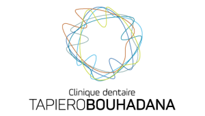 Clinique dentaire Tapiero-Bouhadana