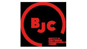Blain, Joyal, Charbonneau S.E.N.C.R.L.