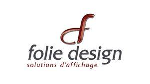 Folie Design