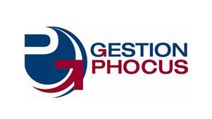 Gestion Phocus