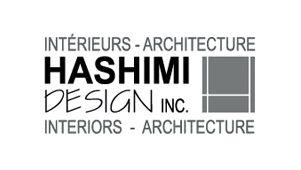 Hashimi Design inc