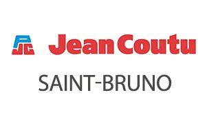 Pharmacie Jean Coutu Saint-Bruno