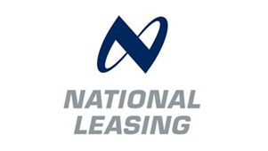 National Leasing (Québec)