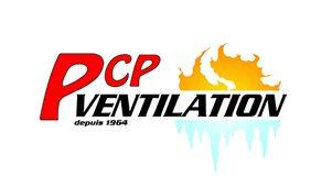 PCP Ventilation