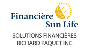 Solutions financières Richard Paquet
