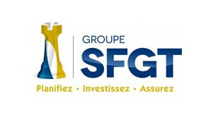 Services Financiers G. Thibeault (SFGT)