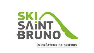 Ski Saint-Bruno