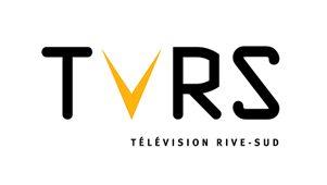 Télévision Rive-Sud